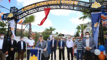 sultanbeyli-adnan-menderes-parki3