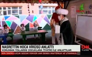 haber-vi